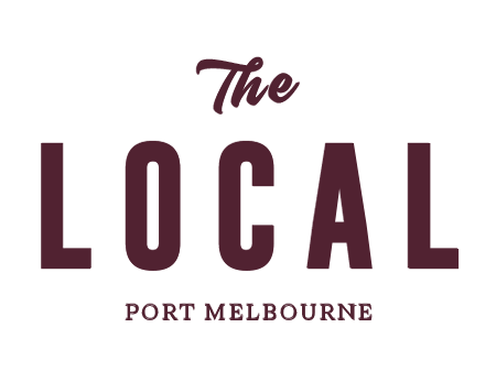 The Local Port Melbourne